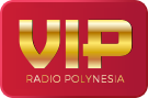 vip badge for radio polynesia